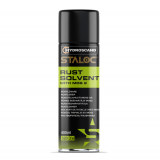 Staloc SQ-620 Rust solvent with MoS2, 400 ml